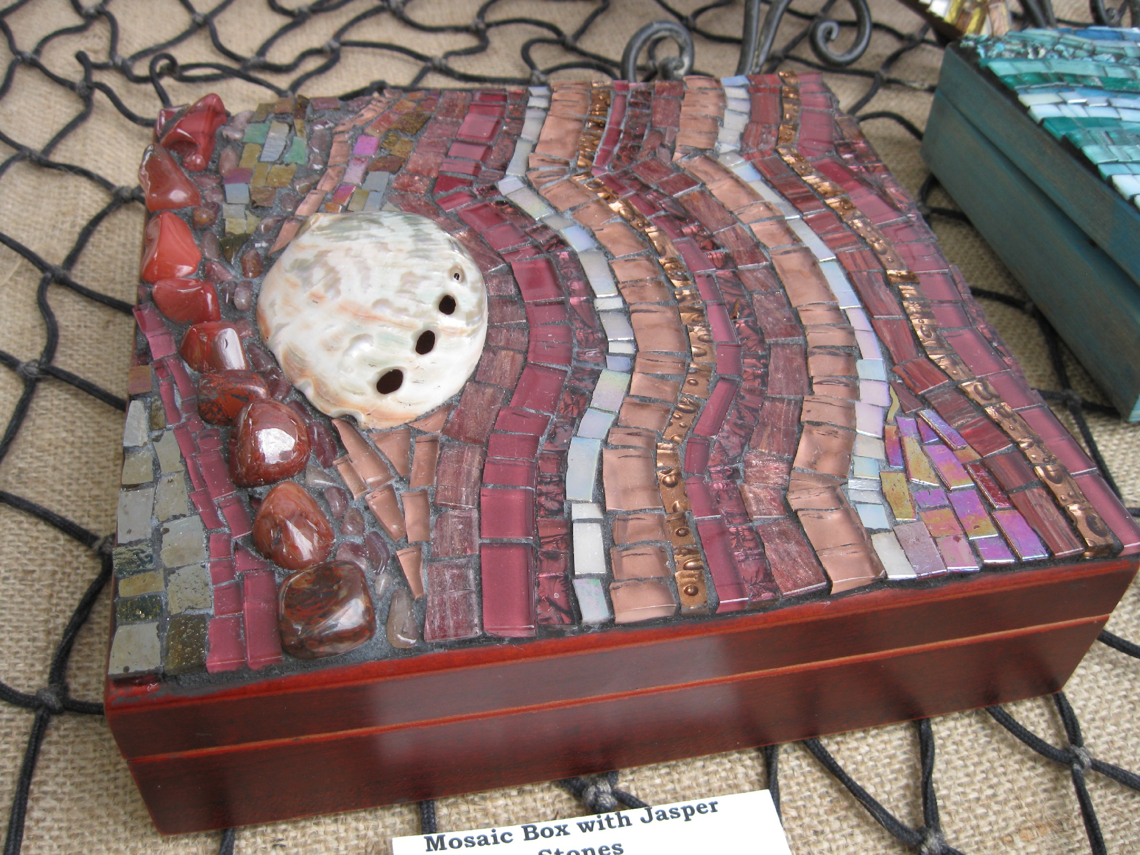mosaicartbox2