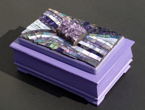 purple-mosiac-box1-for-web