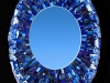 mirror-blue5-for-web