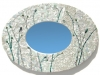 oval-mirror-white-with-flowers4-for-web