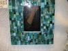 turquoise-mirror