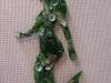 green-mermaid