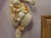 sand-seahorse