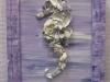 violet-seahorse-framed